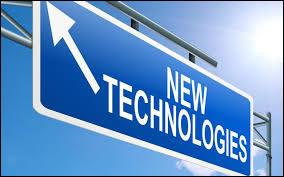 New_Technologies_Sign_284x177