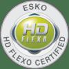 HD_Flexo_Certified_300dpi