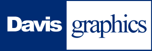 Davis Graphics S A To Represent Trupoint Doctor Blades