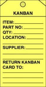 kanban_card