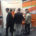 Drupa_Booth_200x200