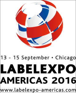 Labelexpo_USA_2016_logo