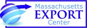 Massachusetts Export Center