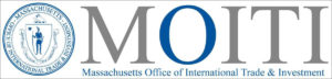 Massachusetts Office of International Trade & Investment